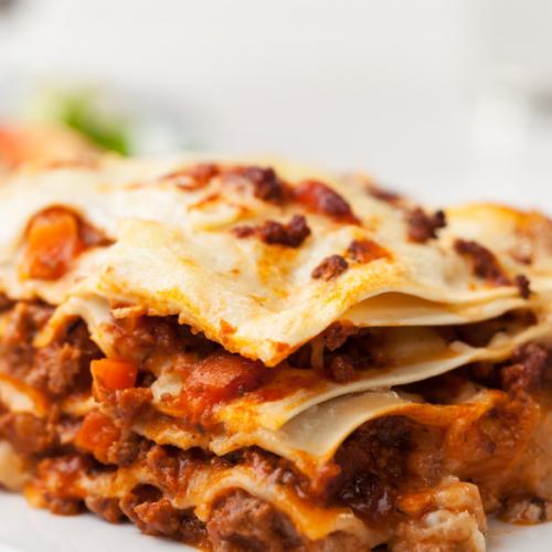 Atmospherae-Catering-da-Asporto-Lasagne